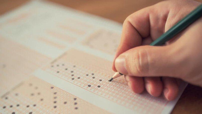 AÖL sınav tarihleri 2021: Açık Öğretim Lisesi 3. dönem sınavları online mı olacak?