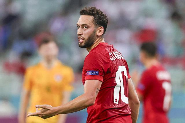 ŞOV BAŞLIYOR! Fatih Terim'in listesi ortaya çıktı! Galatasaray son dakika transfer haberleri