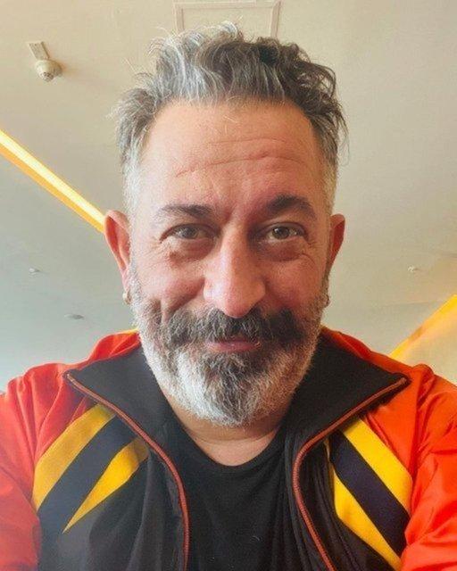 Sena Şener mezun oldu - Magazin haberleri