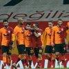 PSV Galatasaray maçı ne zaman?