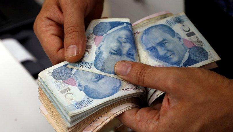 Gümrük vergisi yapılandırması için son tarih 31 Ağustos