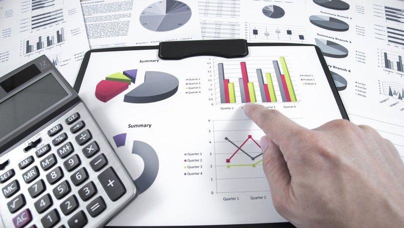 Piyasalarda yoğun veri haftası