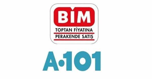 A101 BİM 22-24 Haziran aktüel ürünler kataloğu