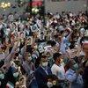 İran'ın 8. Cumhurbaşkanı: Muhafazakar yargıç Reisi