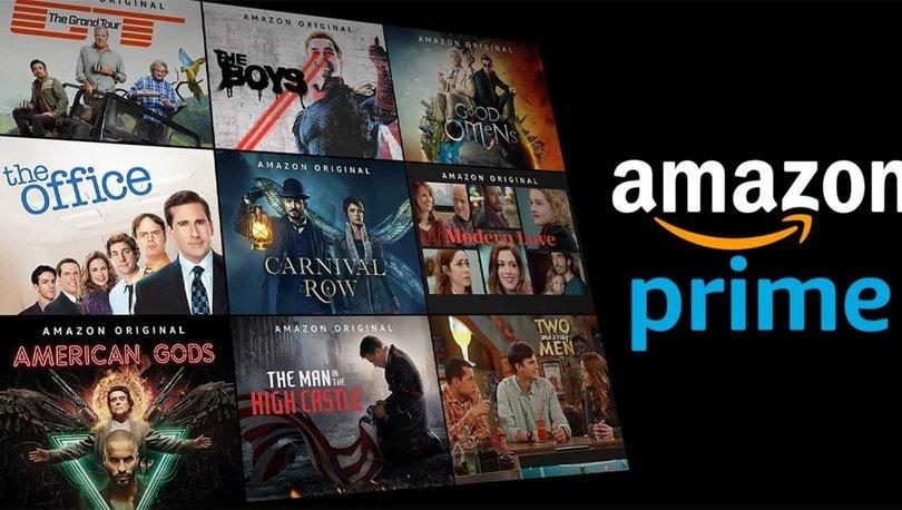 Amazon Prime Day indirim günleri kaç gün sürecek? Amazon Prime Day indirimli ürünler listesi