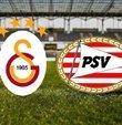 Geçtiğimiz yıl Süper Lig