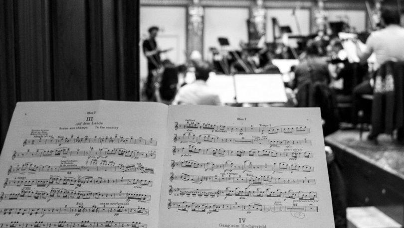 Borusan Sanat müzik bursu başvurusu açıldı