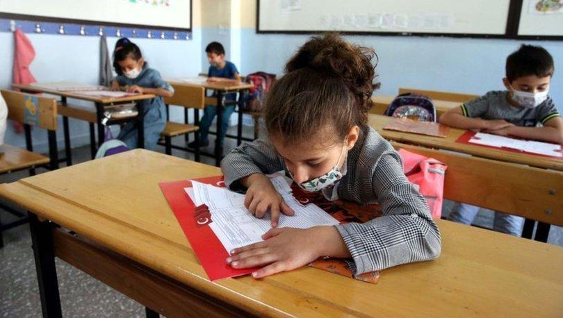 İl Milli Eğitim Müdürü Yazıcı: 21 Haziran, 2 Temmuz arası öğrencilerimiz çok yönlü etkinlikler gerçekleştirece