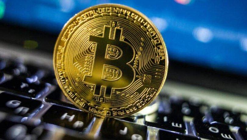 MicroStrategy'den Bitcoin hamlesi! Bitcoin neden düşüyor? Bitcoin kaç dolar?