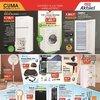 25 Haziran BİM indirimli ürünler listesi