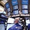 Piyasalarda fiyatlamalar pozitife döndü