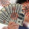 Doğrudan yatırımlarda pandemi düşüşü