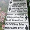 Trabzon'un küçük İstanbul'u!