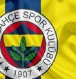 Fenerbahçe Başkanlık Seçimi ne zaman? Sorusu sarı lacivertli taraftarların merak konusu oldu. Fenerbahçe Spor Kulübü Fenerbahçe başkanlık seçim tarihini duyurdu. Peki 2021 Fenerbahçe Başkan adayları kimler?