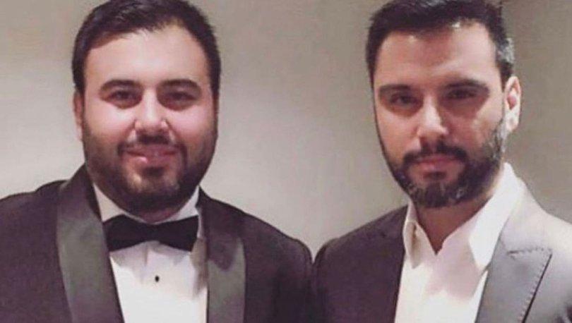 SON DAKİKA: Alişan'ın kardeşi Selçuk Tektaş yoğun bakımda - Magazin haberleri
