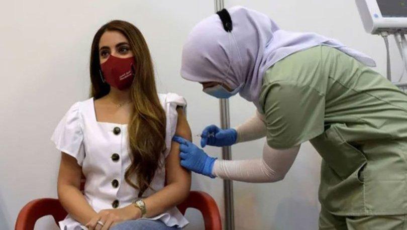 20 yaş üstü aşılama ne zaman başlıyor? Bakan Fahrettin Koca açıkladı: 20 yaş üzeri aşı başladı mı?