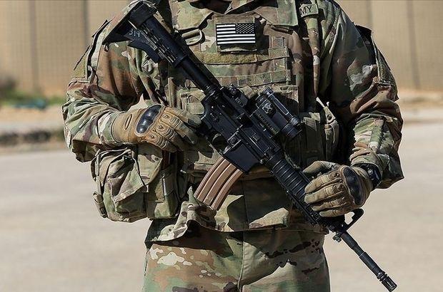 ABD'nin Afganistan'dan çekilmesinin yarıdan fazlası tamamlandı