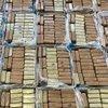 Emniyet iki ülke ile bilgi paylaştı! 7 ton uyuşturucu ele geçirildi