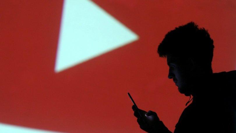 İşte YouTube Kültür Trendleri Raporu'na göre videolarda yeni trend - Haberler