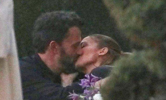 Alex Rodriguez, Ben Affleck'in eski sevgilisi Lindsay Shookus ile yakınlaştı iddiası