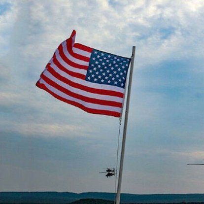 ABD Senatosu Dış İlişkiler Komitesi Yunanistan'a askeri yardım yasa tasarısını onayladı