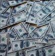 Dolar yeni güne 8.66 liradan başladı