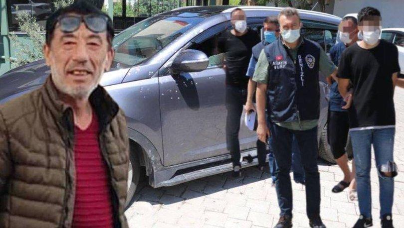 SON DAKİKA: Pompalı saldırıda yeni koca tetikçi tutmuş!