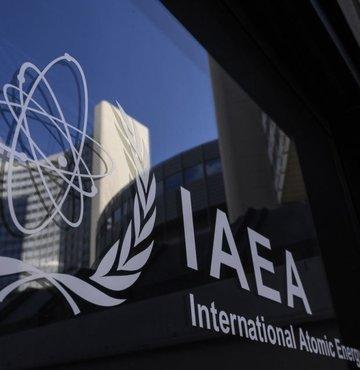 İran Atom Enerjisi Kurumuna sabotaj girişimi iddiası