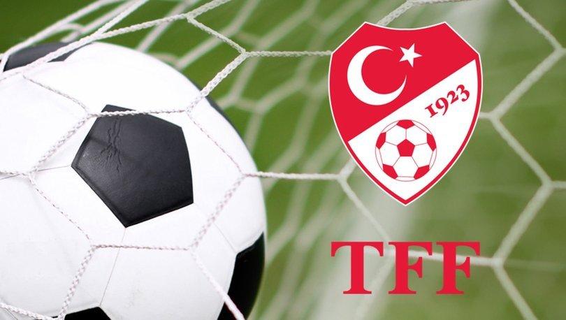 TFF, transfer tescili için kulüplerin SGK ve vergi borcuna bakmayacak