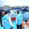 İstanbul Valisi Yerlikaya'dan müsilaj açıklaması