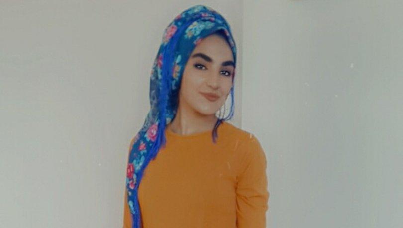 DİYARBAKIR'DA KADIN CİNAYETİ! 16 yaşındaki genç kız kumalığı kabul etmeyince öldürüldü! - Haberler
