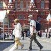Rusya'da vakalar bir haftada yüzde 29,4, ölümler yüzde 21 arttı