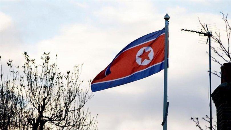 Kuzey Kore'den ABD ile nükleer müzakereleri kararı