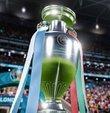 2020 Avrupa Futbol Şampiyonası heyecanı daha ilk günden tüm dünyayı sardı. Şampiyonada F Grubu