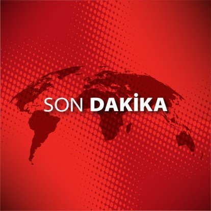 Şanlıurfa'da eylem yapma hazırlığındaki terörist yakalandı!