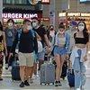 'Milyonlarca turist Türkiye'ye akacak'