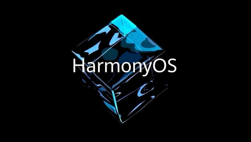 Huawei HarmonyOS'li ilk ürünlerini Türkiye pazarına sundu - Haberler