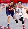 Fenerbahçe Beko Erkek Basketbol Takımı, son iki sezonu İspanya ekibi TD Systems Baskonia