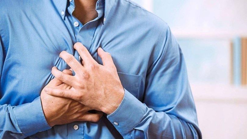 Kalp kası iltihabı nedir, nasıl olur, belirtileri nelerdir? Koronavirüs aşısı kalp kası iltihabı yapar mı?