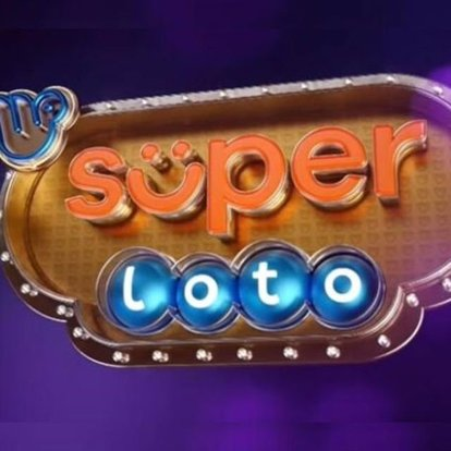 Süper Loto sonuçları açıklanıyor 24 Haziran 2021 - Süper Loto çekiliş sonucu sorgula! Tıkla öğren