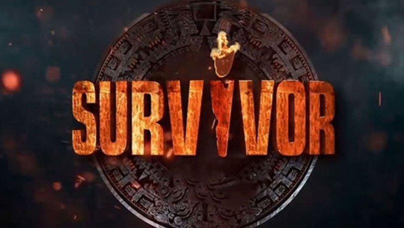 Survivor SMS nasıl gönderilir 2021? Survivor nasıl oy verilir? Survivor SMS ile oy verme ne kadar?