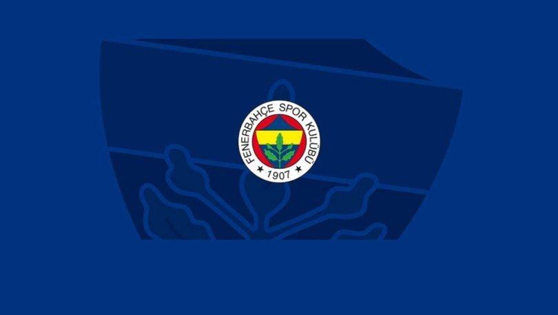 Ali Koç'un yönetim kurulu listesi belli oldu