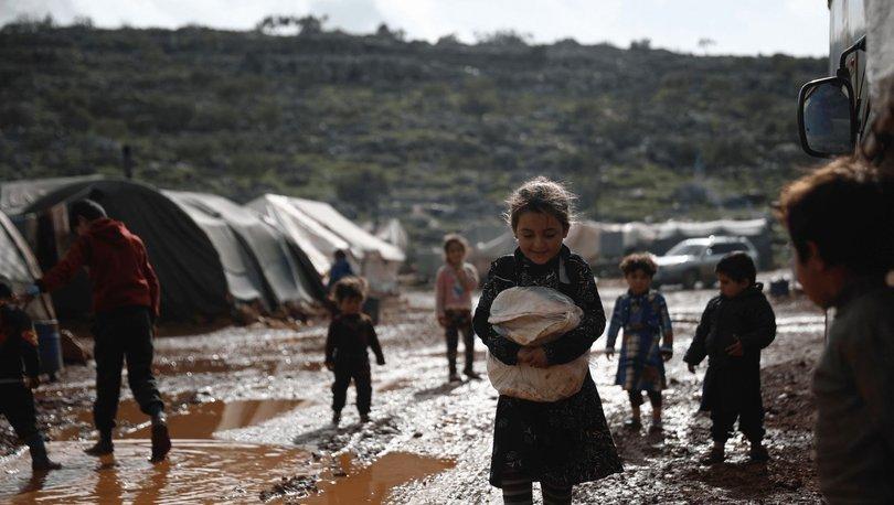 DSÖ'den Suriye açıklaması