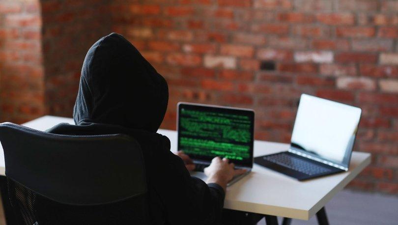 Bitcoin hesabı için kaçırıldı! - Haberler