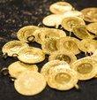 Altın fiyatları sınırlı yükselişine devam ediyor. Altın fiyatlarındaki son durum 25 Haziran Cuma günü yatırımcılar tarafından merakla takip ediliyor. Güncel piyasalarda gram altın 501,40 liradan çeyrek altın fiyatı 819,85 liradan alıcı buluyor. İşte 25 Haziran çeyrek altın gram altın fiyatı anlık...