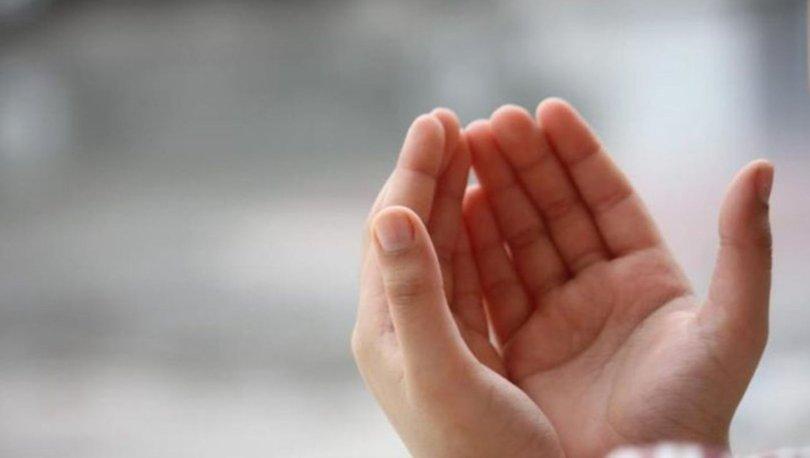 Sınav (YKS, TYT, AYT) duası! Sınavdan önce, sınava girerken okunacak dualar neler? Kalem suresi Türkçe
