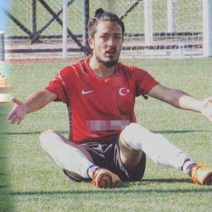 SON DAKİKA: Genç futbolcu boğularak öldü - Haberler