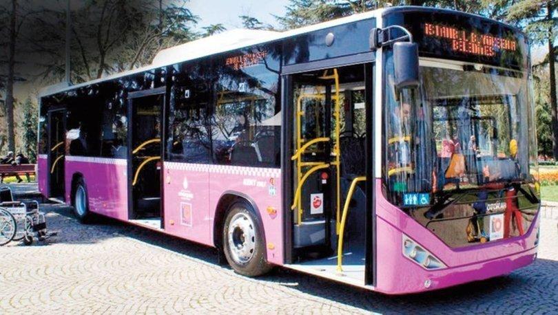 27 Haziran 2021 İstanbul'da ulaşım ücretsiz mi? YKS günü toplu taşıma(otobüs, vapur, metro) bedava mı?