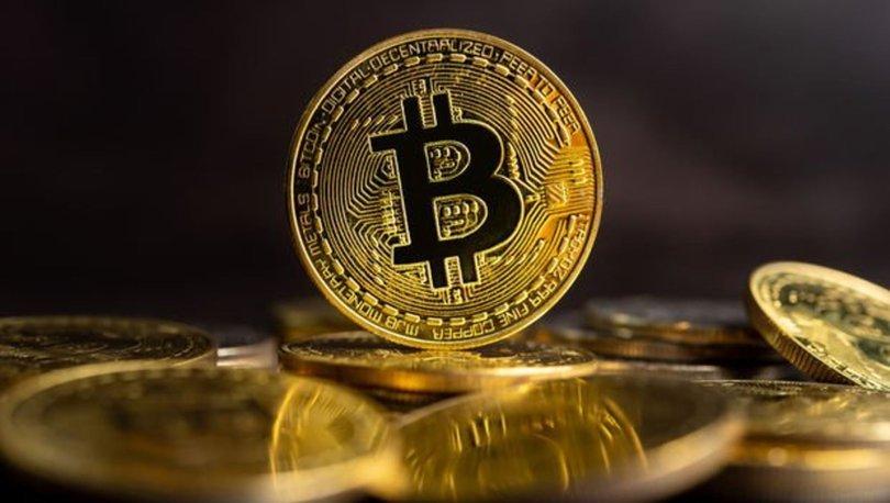 Bitcoin için dev buluşma! Elon Musk ile Twitter'ın CEO'su Jack Dorsey karşılaşacak