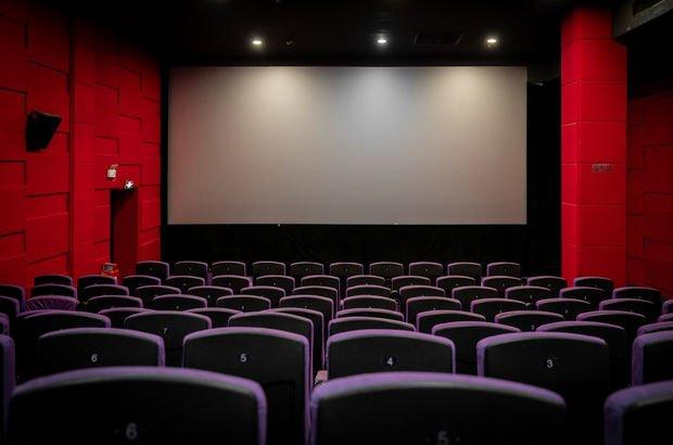 Vizyona girecek filmler 2021